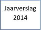 Frontpage_Jaarverslag_2014