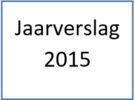 Frontpage_Jaarverslag_2015