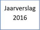 Frontpage_Jaarverslag_2016
